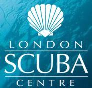 London Scuba Centre