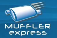 Muffler Express Ltd