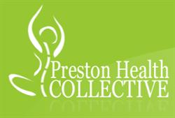 Preston Family Chiropractic