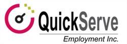Quickserve Employment