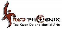 Red Phoenix Tae Kwon DO & Martial Arts Centre