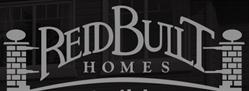 Reid Built Homes