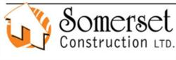 Somerset Construction