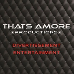 Thats Amore Productions