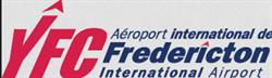 Fredericton International Airport