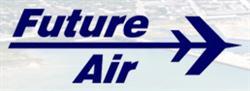 Future Air