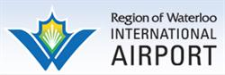 The Region Of Waterloo International Airport (Ykf)