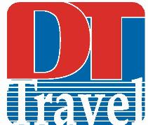 David T. Travel American Express Travel Services