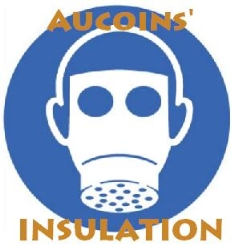 ASBESTOS REMOVAL Aucoins