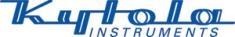 Kytola Instruments Ltd.