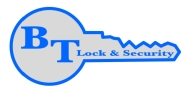 Bt Lock & Security Ltd