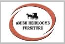 Amish Heirloom Furniture Ltd
