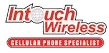 Intouch Wireless Inc