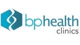 Bphealth Walk-in Clinic - Vaughan