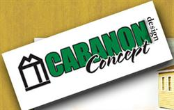 Cabanon Concept