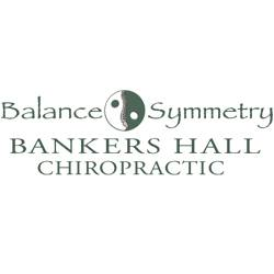 Bankers Hall Chiropractic Clinic