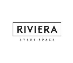 Riviera Event Space