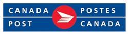 Postal Office Shoppers Drug Mart