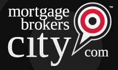 Mortgage Brokers City Inc.