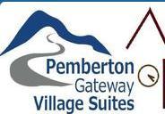 Pemberton Gateway Village Suites Hotel