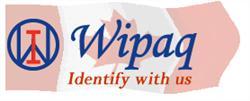 WIPAQ INC