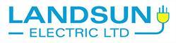 Landsun Electric Ltd.