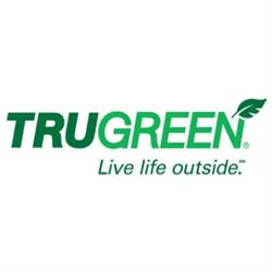Trugreen Lawncare