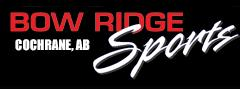 Bow Ridge Sports