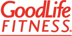 GoodLife Fitness Guelph Edinburgh Plaza
