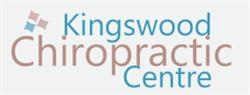 Kingswood Chiropractic Centre