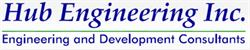 Hub Engineering Inc.