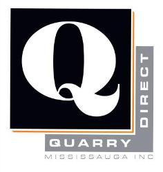 Quarry Direct Mississauga Inc.