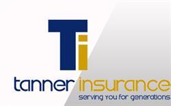 Tanner Insurance Svc. Ltd.