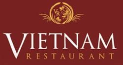 Viet Nam Restaurant