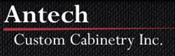 Antech Custom Cabinetry Inc.