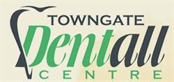 Towngate Dental Centre