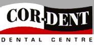 Cor Dent Dental Centre
