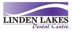 Linden Lakes Dental Centre