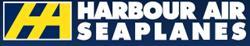 Harbour Air Seaplanes Freight Centre