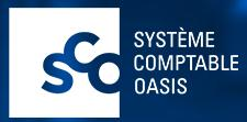 Systeme Comptable Oasis Inc