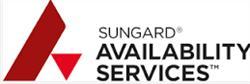 Sungard Availability Services   Ltd