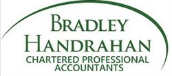 Image result for bradley shea handrahan accountants