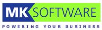 Mk Software Inc