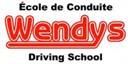 Ecole de Conduite Wendys