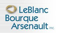 Leblanc Bourque Arsenault Inc