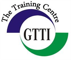 Georgina Trades Training