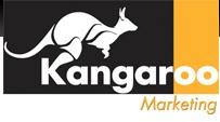 Kangaroo Marketing Inc
