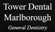 Marlborough Tower Dental Clinic