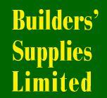 Builders Supply Ltd.