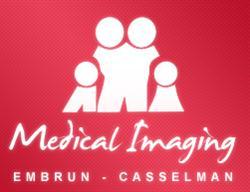 Embrun Medical Imaging